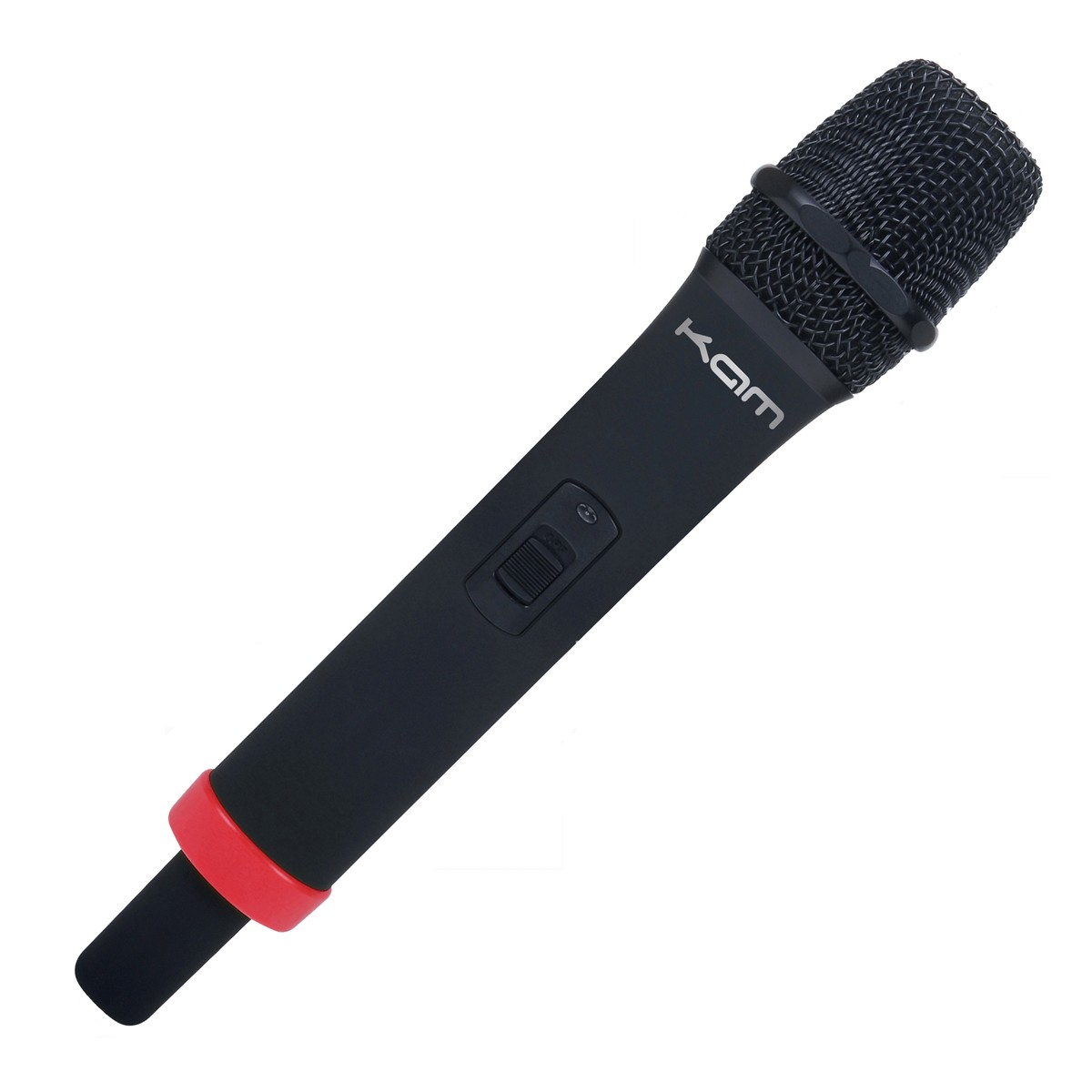 kam kwm quartet wireless microphone kit b stock at gear4music
