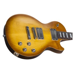 Gibson Les Paul Tribute HP Electric Guitar