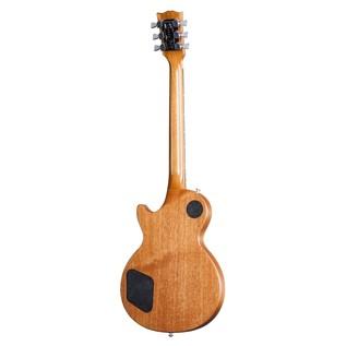 Gibson Les Paul Tribute HP Electric Guitar, Gold Top