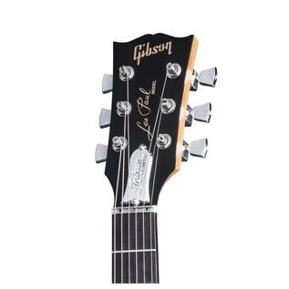 Gibson Les Paul Tribute HP Electric Guitar