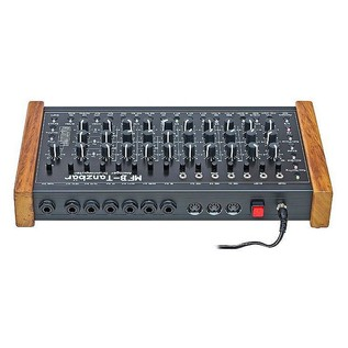 MFB Tanzb䲠Analog Drum Machine
