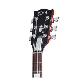 Gibson SG Standard HP Electric Guitar