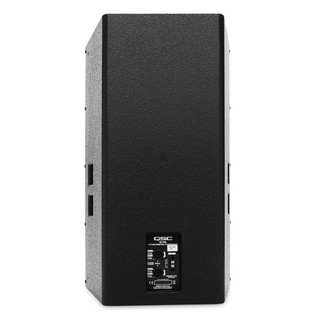 QSC E Series E15 15'' Passive PA Speaker