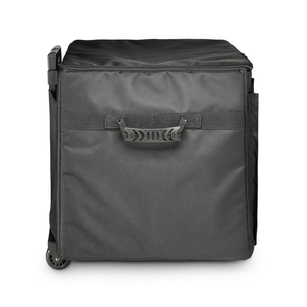 LD Systems CURV 500 SUB PC Transport Trolley for CURV 500 Subwoofer