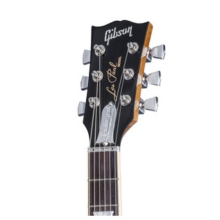 Gibson Les Paul Traditional HP Electric Guitar