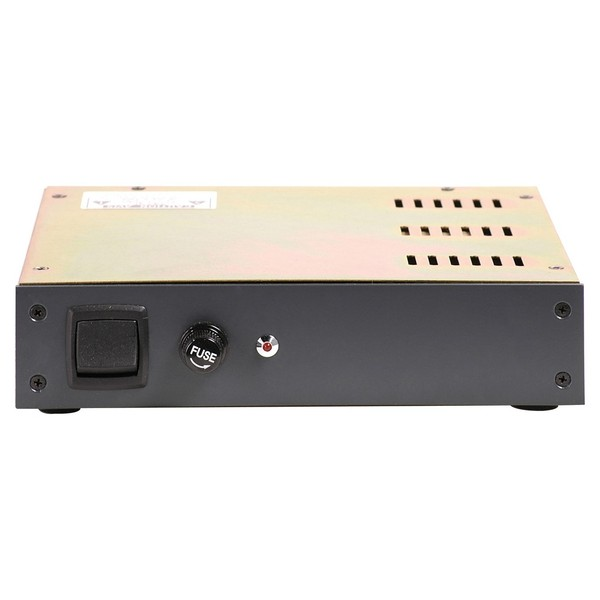 Chandler Limited PSU-1 - Power Supply - Front