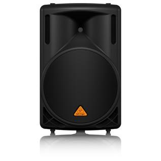 Behringer B215D Eurolive Active PA Speaker