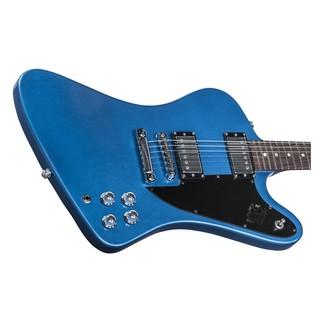 Gibson Firebird Studio HP Electric Guitar