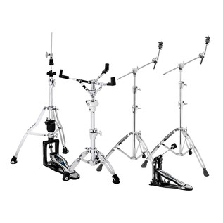 Mapex Falcon Hardware Pack
