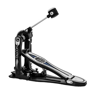 Mapex Falcon Pedal Stand