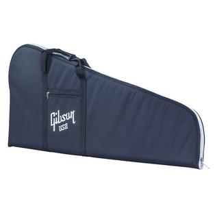 Gibson Firebird Studio T Padded Gigbag