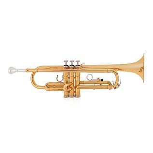Yamaha YTR2330 Student Trumpet Beginners Pack