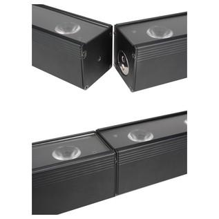 ADJ Ultra Bar 9