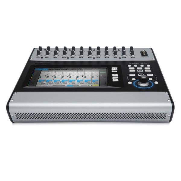 QSC Touchmix 30 Pro Digital Mixing Console