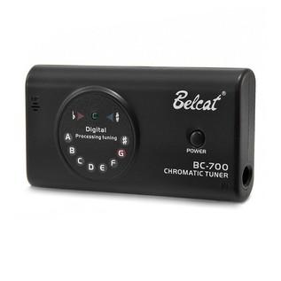 Belcat BC-700 Chromatic Tuner