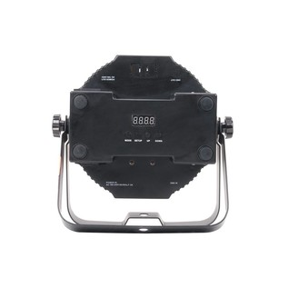 ADJ Mega 64 Profile Plus