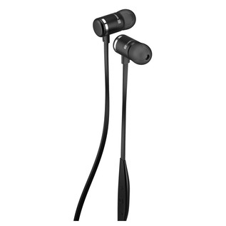 Beyerdynamic Byron BTA In-Ear Headphones