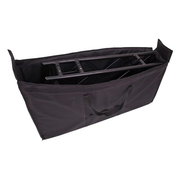 LiteConsole GO! Bag Set