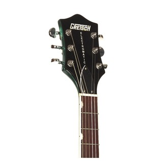 Gretsch G5622T-CB Electromatic Green