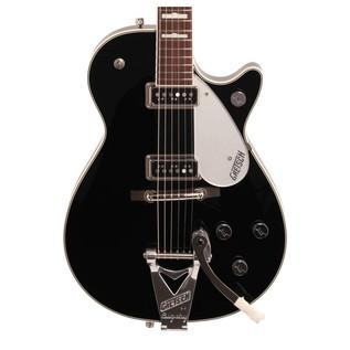Gretsch G6128T-GH George Harrison Signature Guitar
