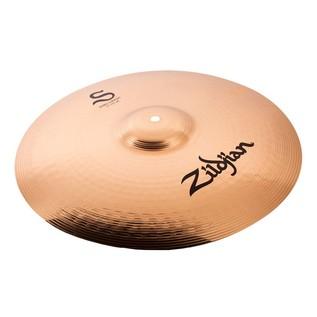 Zildjian S 17