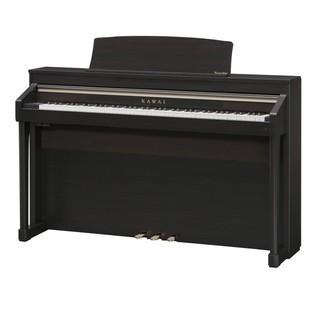 Kawai CA97 Piano