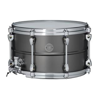 Tama STARPHONIC 14'' x 8'' PST148E Snare Drum, Steel
