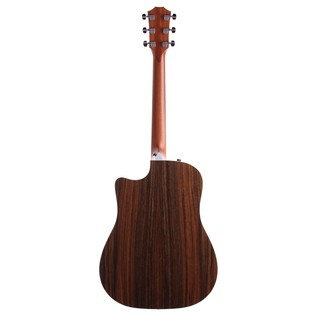 Taylor 410ce Electro Acoustic