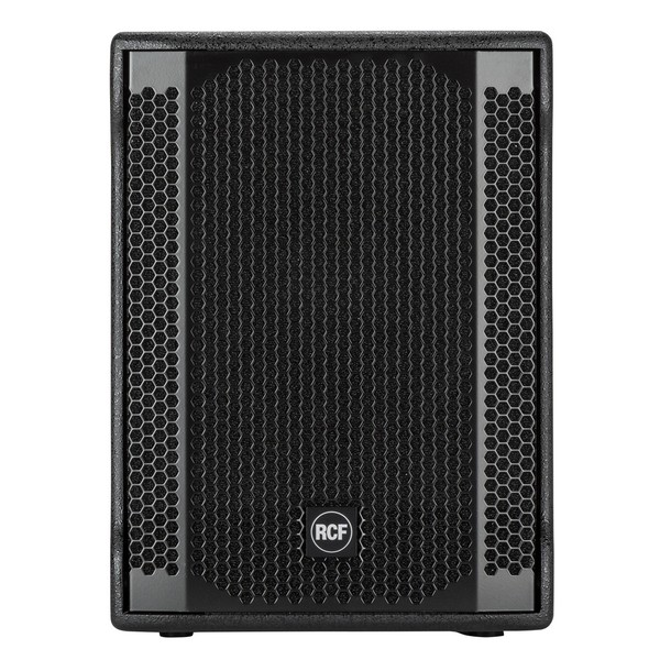 "RCF Audio SUB 702-AS II 12"" Active Subwoofer"