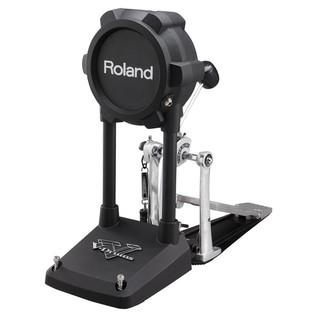 Roland KD-9 Kick Trigger Pad.1