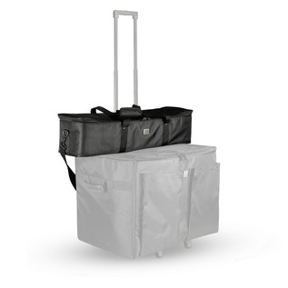 LD Systems CURV 500 Satellite Speaker Carry Bag