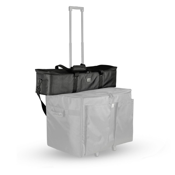 LD Systems CURV 500 Satellite Speaker Carry Bag