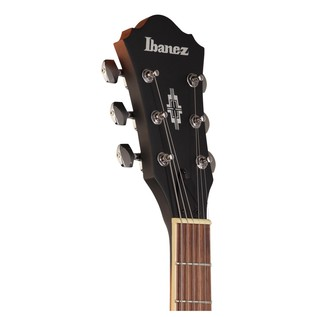 Ibanez AS53 Artcore Electric Guitar, Tobacco