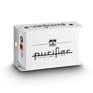 Palmer MI PURIFIER Power Conditioner