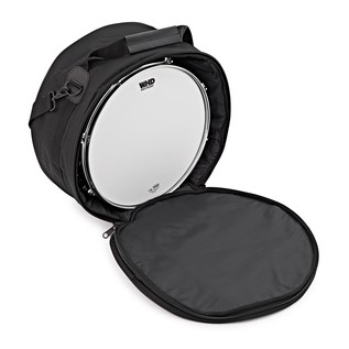 Padded Fusion Drum Bag Set by Gear4music