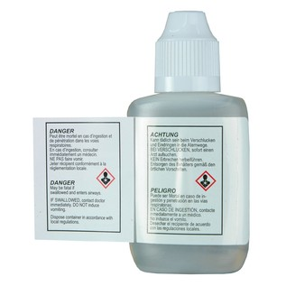 Superslick Valve Oil, 1.25 Oz