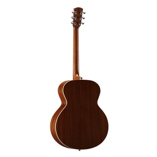 Alvarez ABT60L Left Handed Baritone Acoustic Guitar (2016)