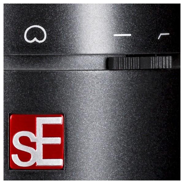 sE Electronics X1 A Condenser Microphone