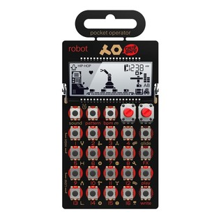 Teenage Engineering PO-20 Super Set
