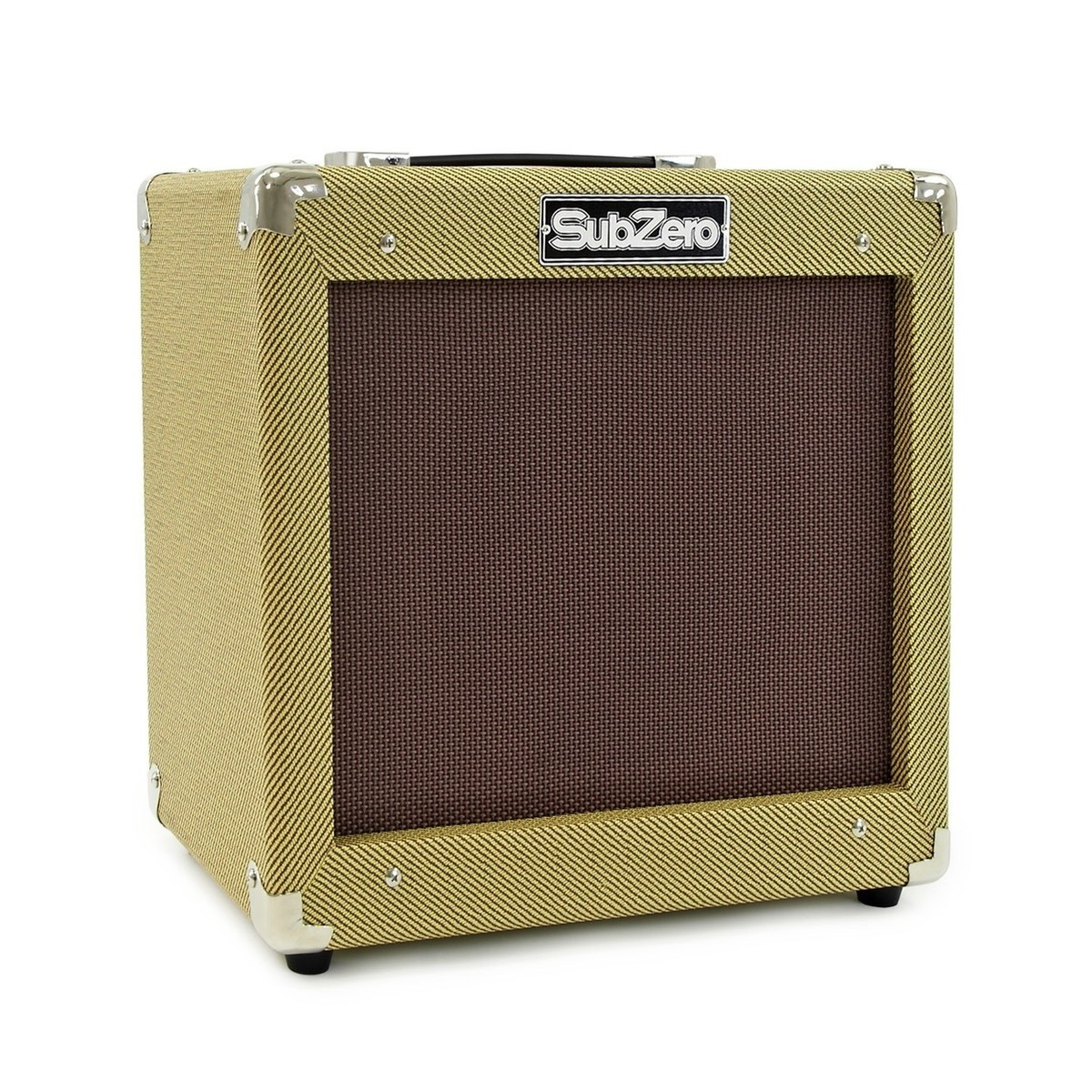 oregon 6 string bass subzero v35b amp pack natural at gear4music. Black Bedroom Furniture Sets. Home Design Ideas