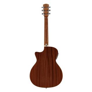 Alvarez AG60CE Electro Acoustic Guitar (2016)