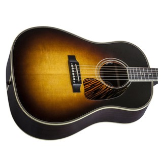 Gibson J-45 Custom Electro Acoustic