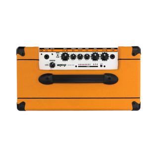 Crush 35RT Guitar Combo Amp