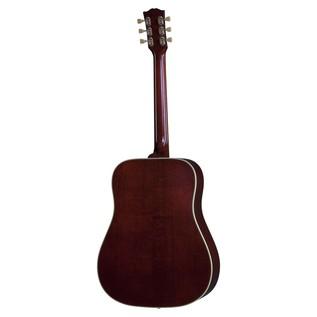 Gibson Hummingbird Vintage Acoustic Guitar