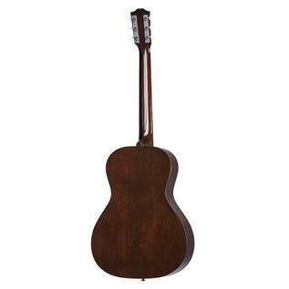Gibson L-00 Vintage Acoustic Guitar, Sunburst