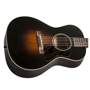 Gibson L-00 Vintage Acoustic Guitar