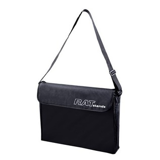 RATstands Carry Bag For Jazz Stand