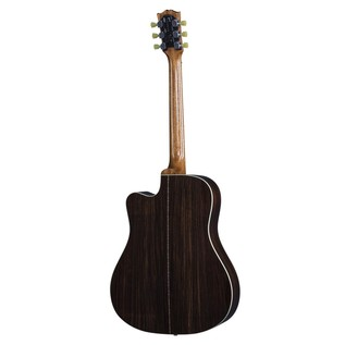 Gibson Songwriter Cutaway Progressive Electro Acoustic
