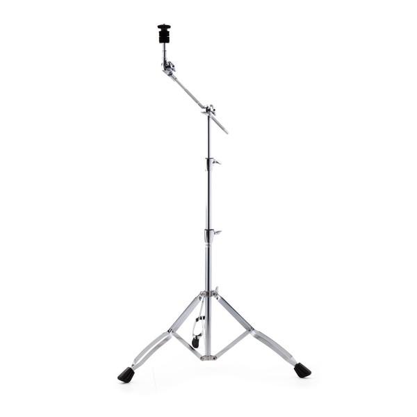 Mapex B400 Boom Cymbal Stand, Chrome