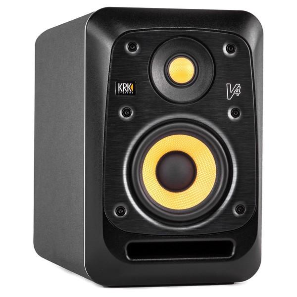 KRK V4S4 Studio Monitor